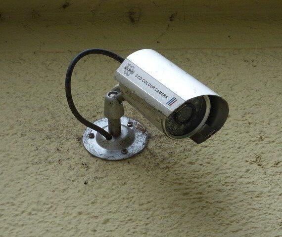 Best doorbell security
