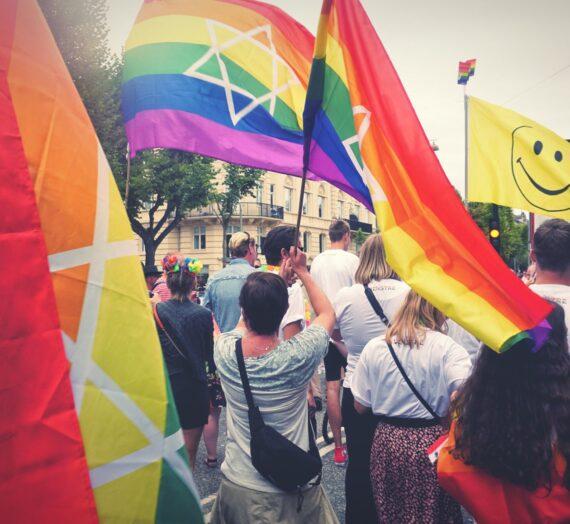 Comment rencontrer l'amour lorsque l'on est transsexuel ?